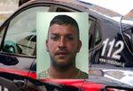Catania, marijuana e cocaina grazie ai contatti con l'Olanda per conto dei Nizza: arrestato pusher di Librino