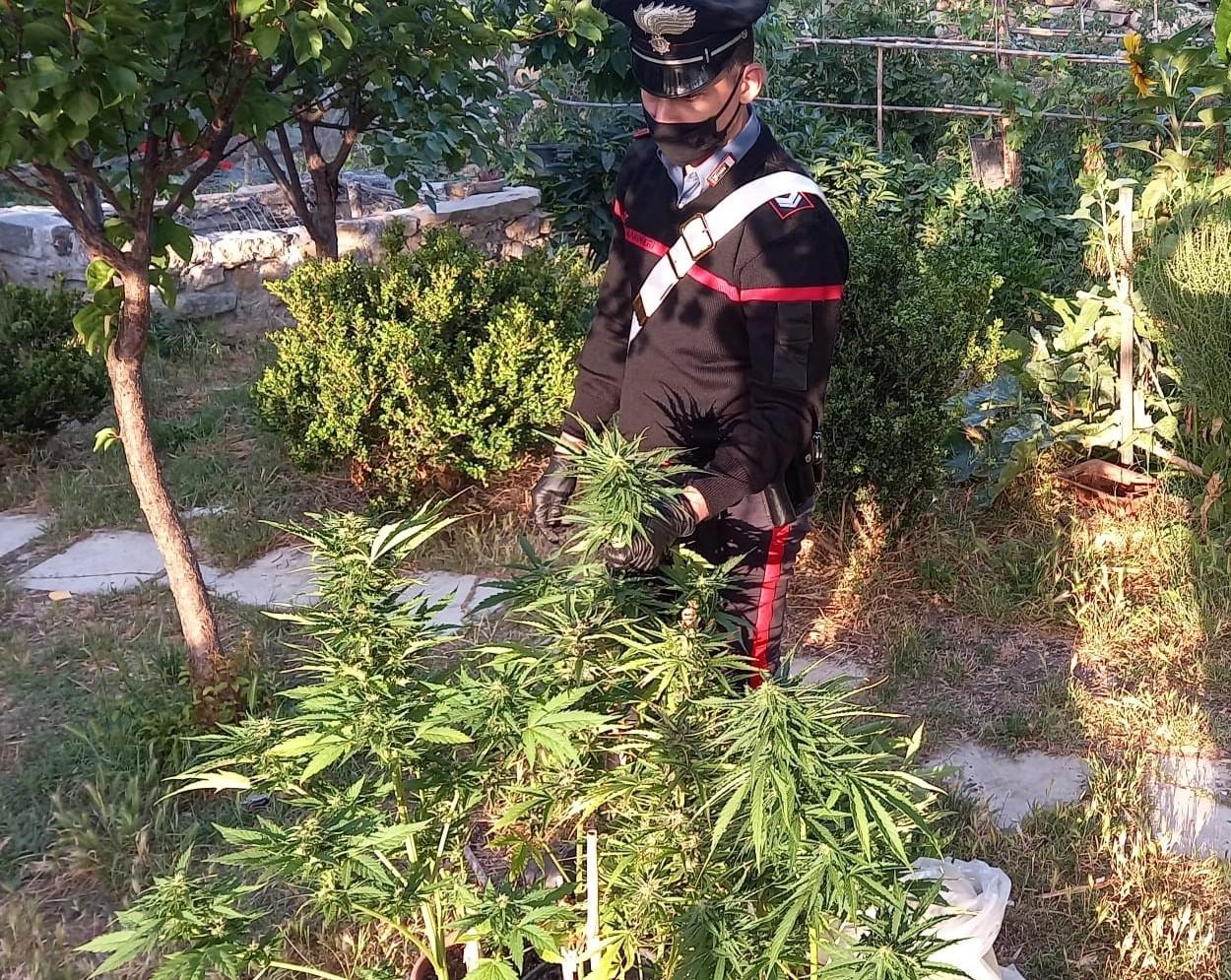 """Inchiesta """"La torre di Messina"""" scoperchia traffico di droga su Taormina e Giardini Naxos: 3 arrestati"""