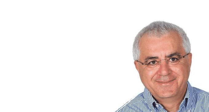 """Turbata libertà degli incanti, """"trema"""" il Comune di Falcone: nei guai il sindaco e una funzionaria"""
