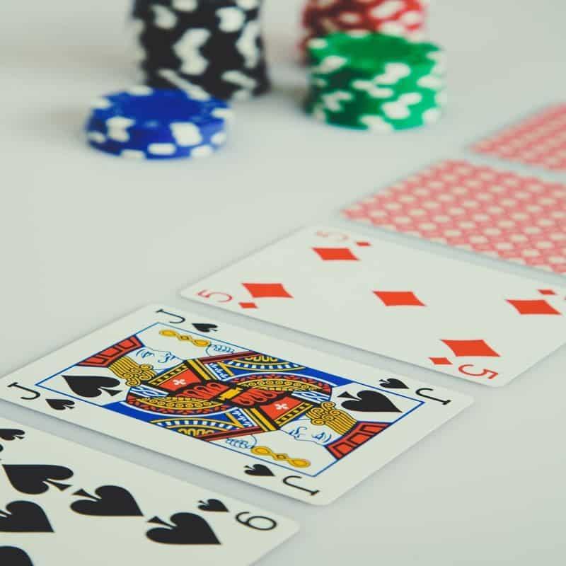 Come i giochi online stanno rimodellando l'economia globale