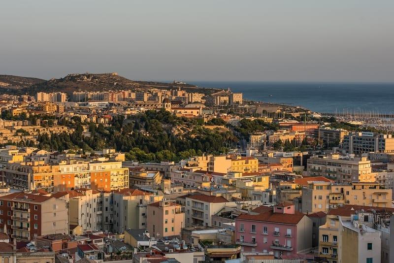 Cosa visitare a Cagliari? Qualche suggerimento utile