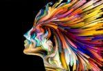 """I colori come """"linguaggio emotivo dell'inconscio"""": il viaggio alla scoperta della cromoterapia"""