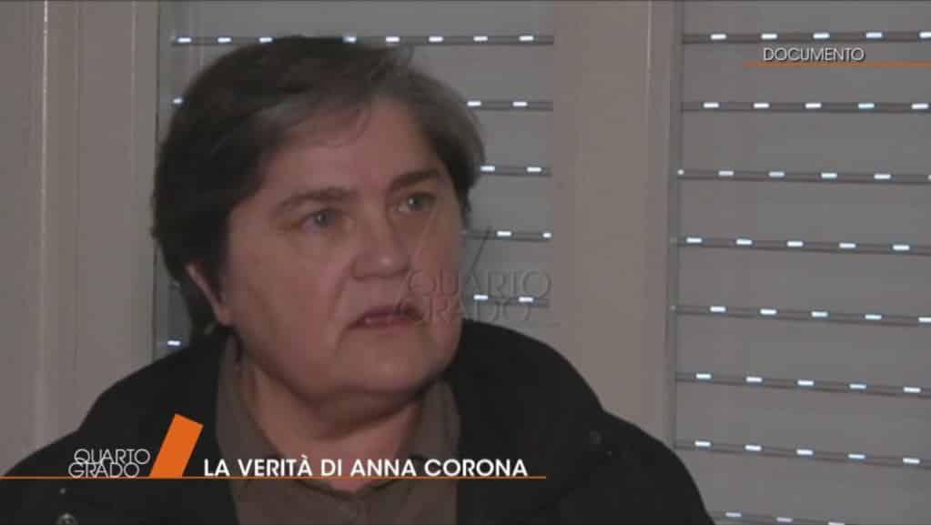 Caso Denise Pipitone, Anna Corona e Giuseppe Della Chiave indagati: due intercettazioni nelle mani degli inquirenti