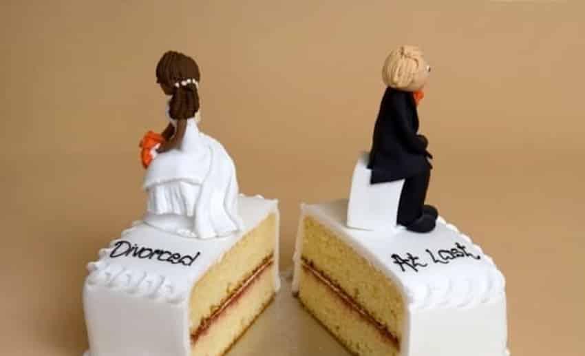 """Dal """"divorzio breve"""" al """"divorzio lampo"""" fino alla semplificazione delle procedure: parola all'avvocato"""
