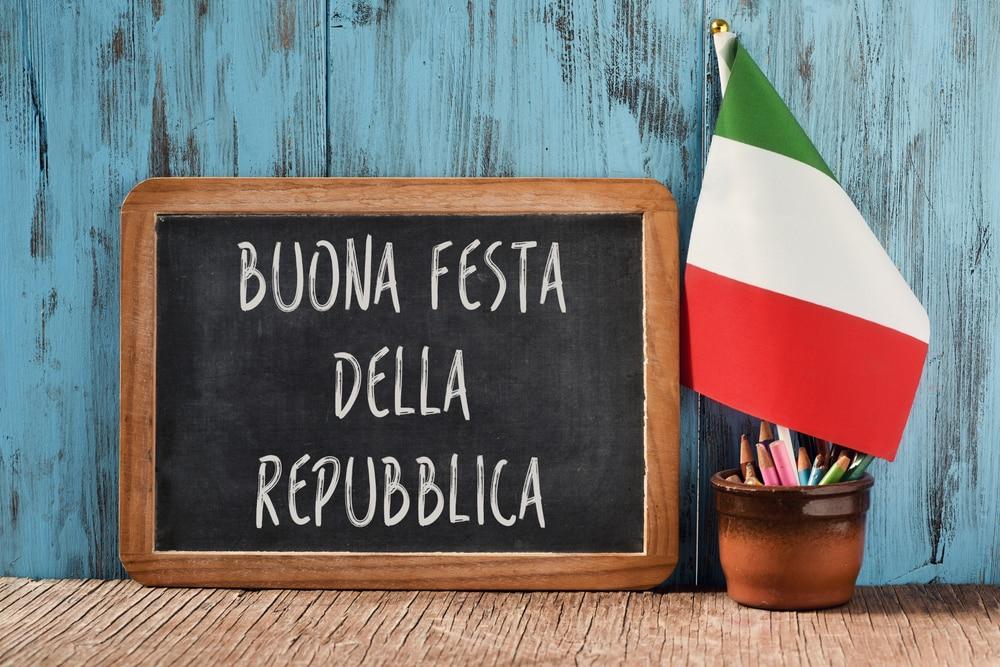 Festa della Repubblica, il 2 giugno 1946 l'Italia ha scritto la sua storia: le citazioni più belle per riflettere