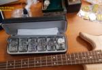 Lingotti d'oro, Ferrari e macchine di lusso, frode al Fisco: maxi sequestro per consulente siciliano – VIDEO
