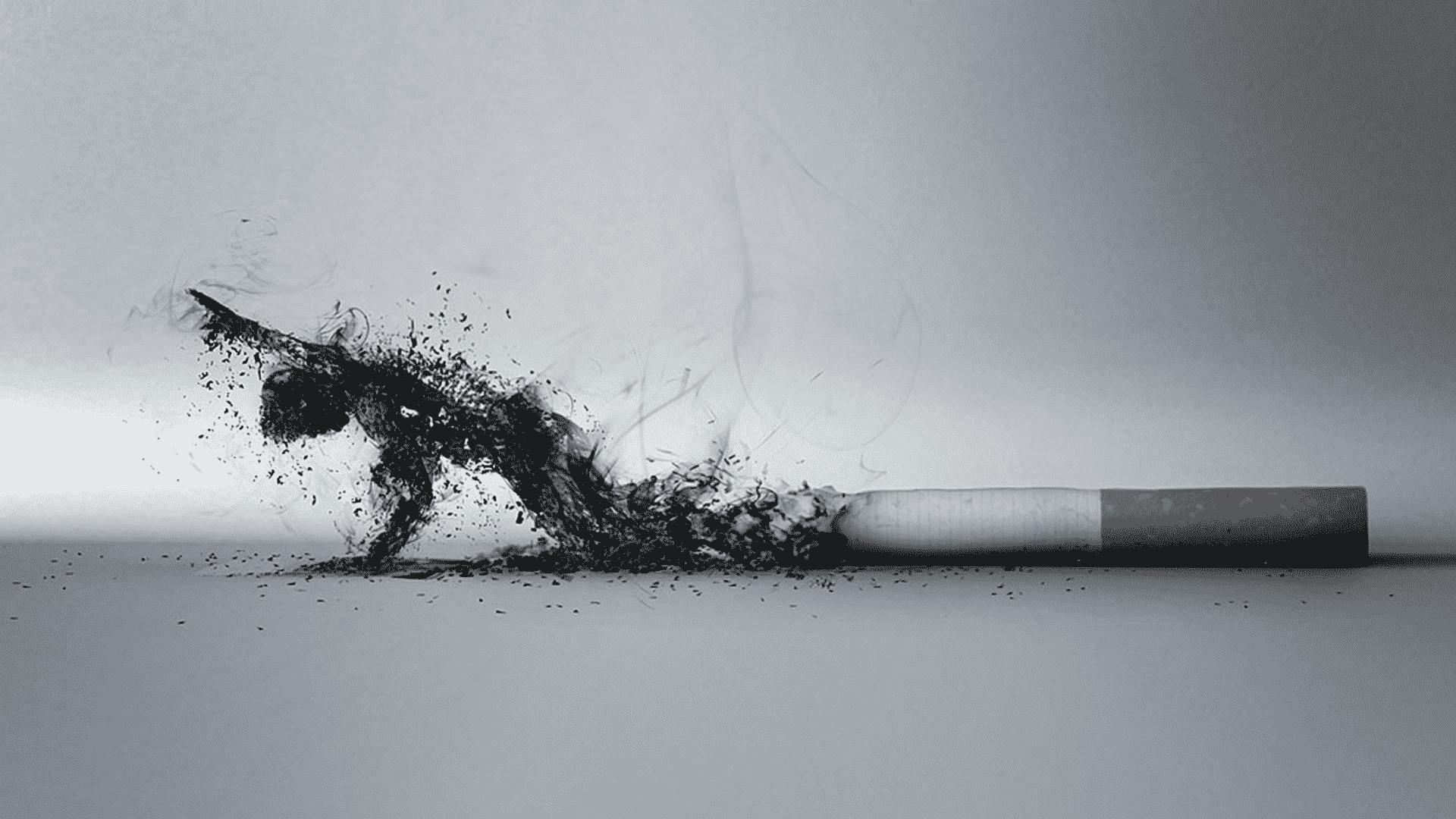 """""""Il tabagismo è un problema mondiale"""", smettere di fumare diventa una priorità: intervista al prof. Crimi"""