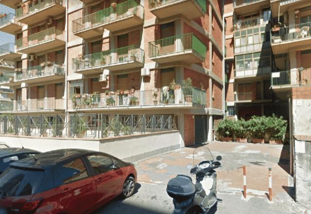 """Catania, bene confiscato alla mafia affidato all'associazione di volontariato """"Insieme per la vita"""""""