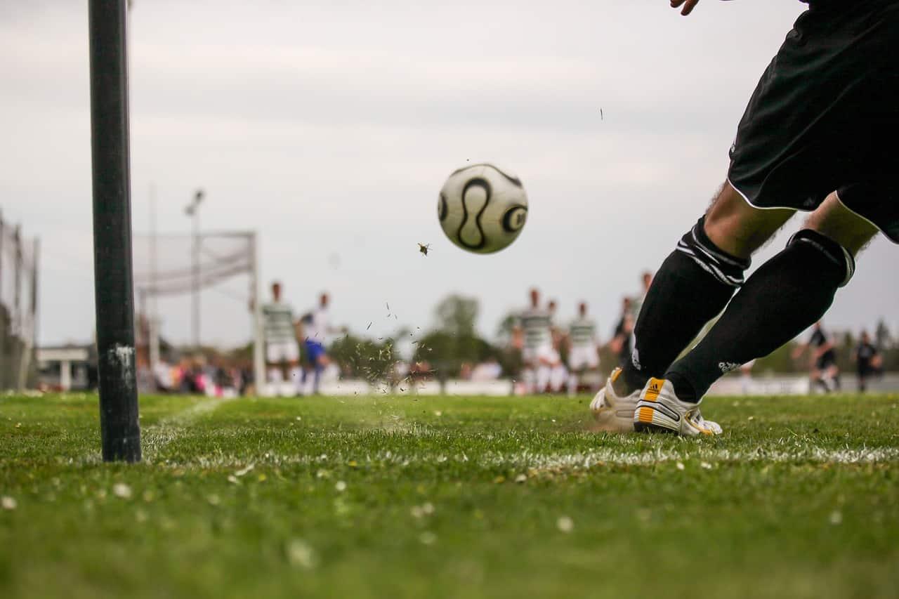 Coppa Italia serie C: il punto sulle siciliane