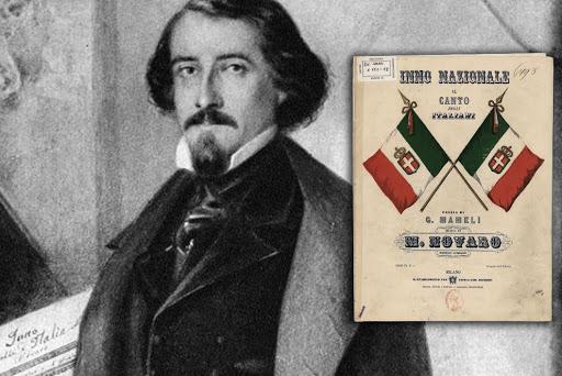 Inno di Mameli, simbolo per eccellenza della Repubblica Italiana: origini, testo integrale e spiegazione