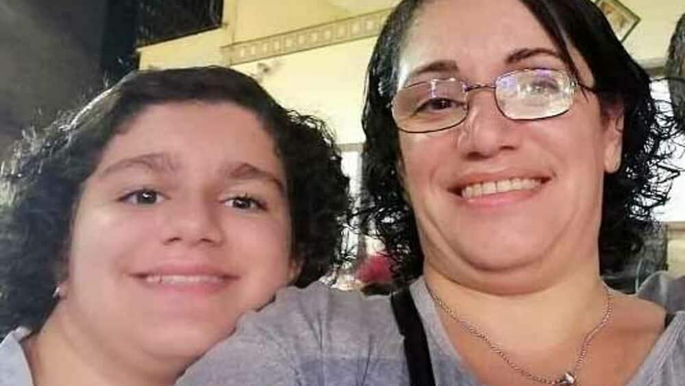 Morte Mariolina Nigrelli e figlia, oggi i funerali: l'autopsia conferma morte per asfissia da strangolamento