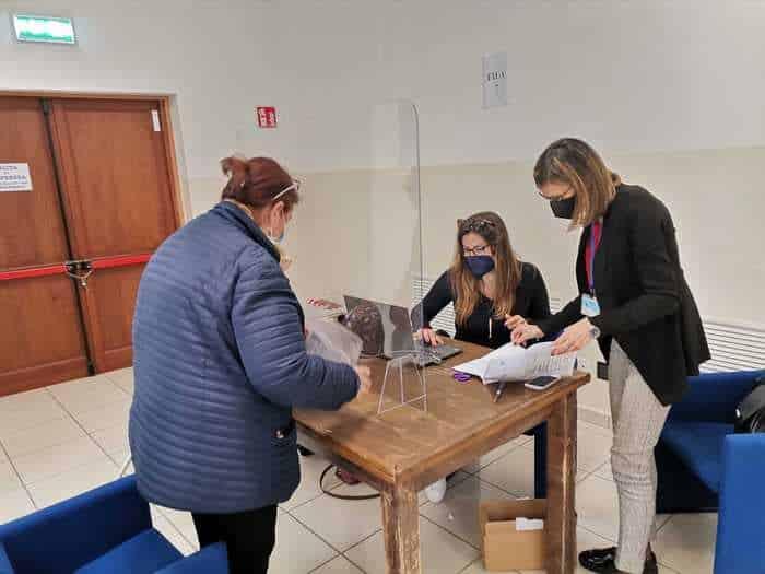 """Isole Covid free, non si arresta la campagna vaccinale. Musumeci: """"Pronti a ospitare milioni di turisti"""""""