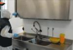 Catania, chiuse strutture di alloggio per anziani: i dipendenti avevano scelto di non vaccinarsi – VIDEO