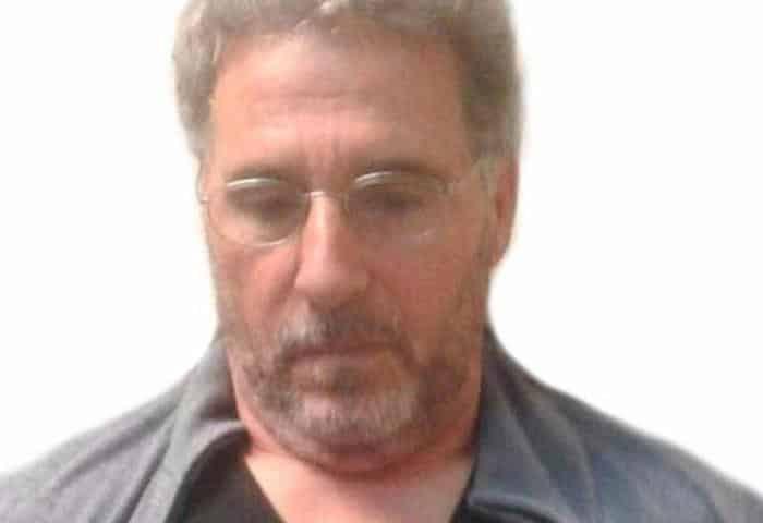 'Ndrangheta, arrestato il boss Rocco Morabito: era il latitante più ricercato dopo Matteo Messina Denaro