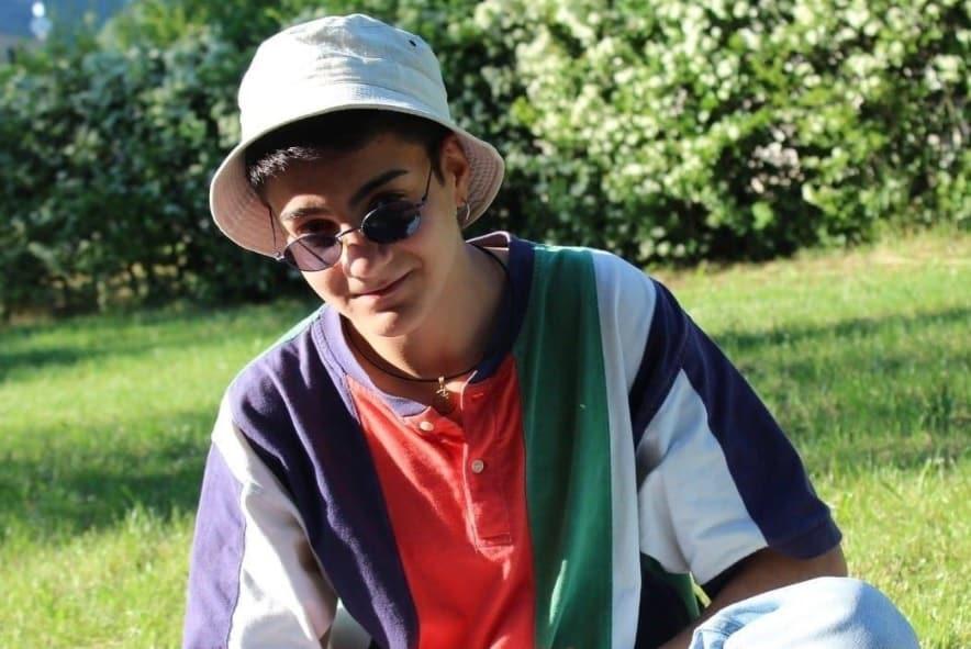 """Esplosione di Gubbio, muore il 19enne siciliano Samuel Cuffaro: """"Famiglia straziata dal dolore"""""""