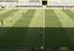 Palermo-Teramo, fuori l'orgoglio rosanero! Le probabili formazioni