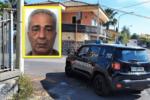 Succede a Catania e provincia: 18 maggio MATTINA