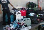 Controlli anti-Covid a Catania: chiuse 6 attività commerciali, elevate sanzioni amministrative