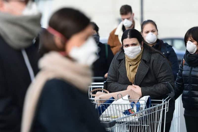 Pandemia e benessere del cittadino: cresce la soddisfazione sulle condizioni di vita. Sicilia fanalino di coda
