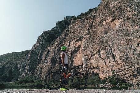 Mille chilometri, 9 tappe: riparte Sicily Coast, scoprire le meraviglie dell'Isola… in bicicletta