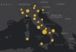 Bollettino Covid Italia, la situazione aggiornata a mercoledì 12 maggio 2021: i casi per ogni Regione