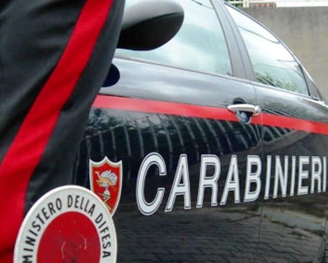 """Operazione """"Requiem"""", arriva il plauso del sindaco di Caltagirone a carabinieri e Procura"""