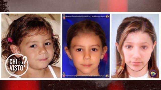 """Trovata Denise Pipitone: """"È felice e ha una famiglia ma non sa di essere stata rapita"""", parla la Pm Angioini"""