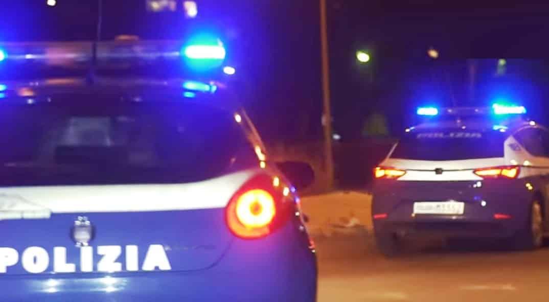 Catania, furto in un locale di San Giovanni Li Cuti: fermato un giovane e la sua complice, i dettagli