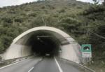 Autostrada A20 Messina-Palermo, previste deviazioni causa lavori: tutte le info utili