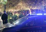 Catania, oltre 100 giovani a bere in piazza Sciuti: intervengono i carabinieri, i dettagli