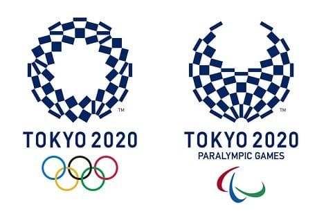 Tokyo 2020 alle porte, i volti degli atleti siciliani in gara e le ultime sull'evento