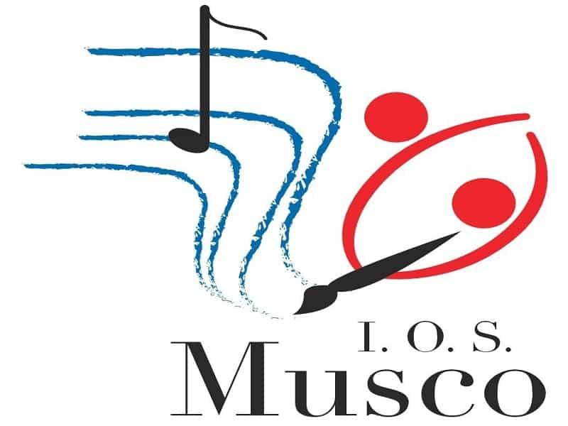 """L'I.O.S. """"Musco"""" di Catania partecipa al progetto """"Un liceo per tutti"""""""