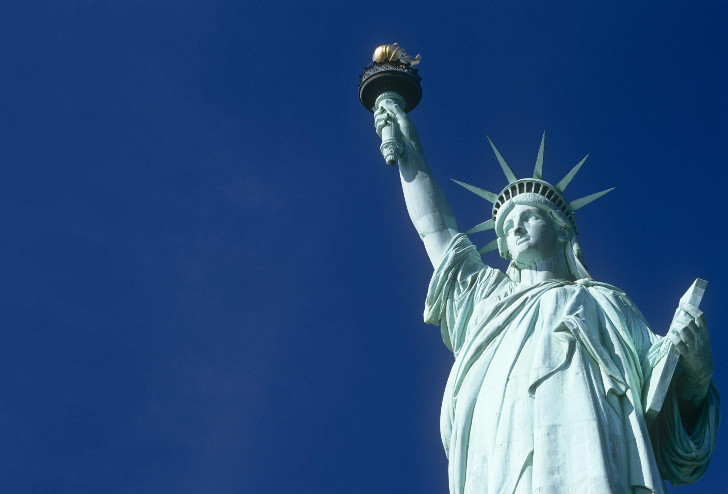 Estate 2021 e turismo nei paesi extra-UE: le restrizioni per viaggiare da e verso gli Stati Uniti