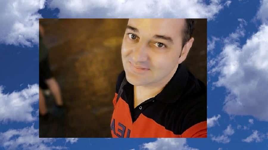 La tragedia della Catania-Siracusa, muore Giovanni Rizzo: viaggiava con la moglie e la figlia di 7 anni