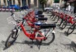 Catania, parte oggi il bike sharing AmiGo: come funziona il servizio che rivoluziona la mobilità etnea