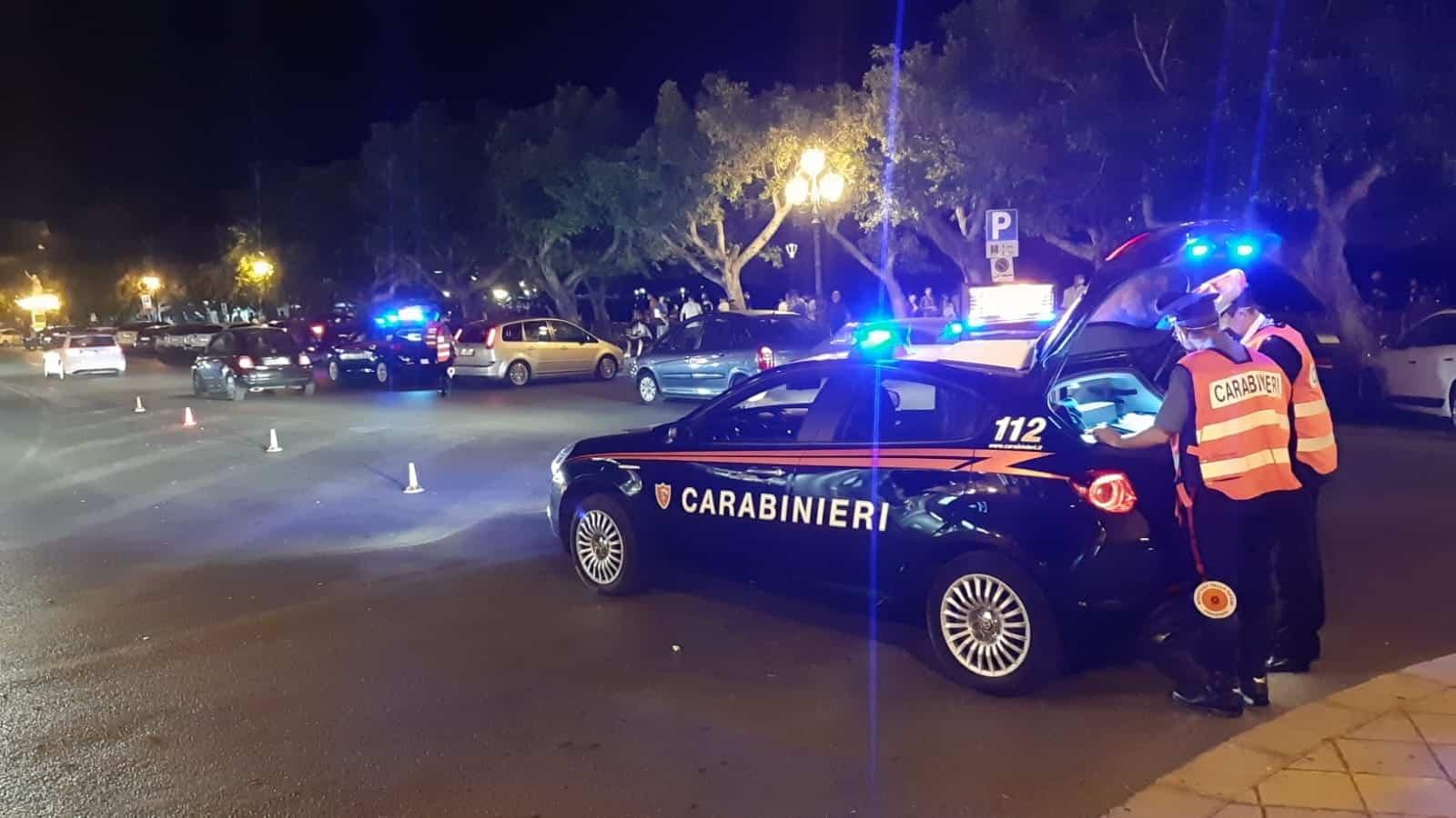 Succede a Messina e provincia: 6 giugno MATTINA