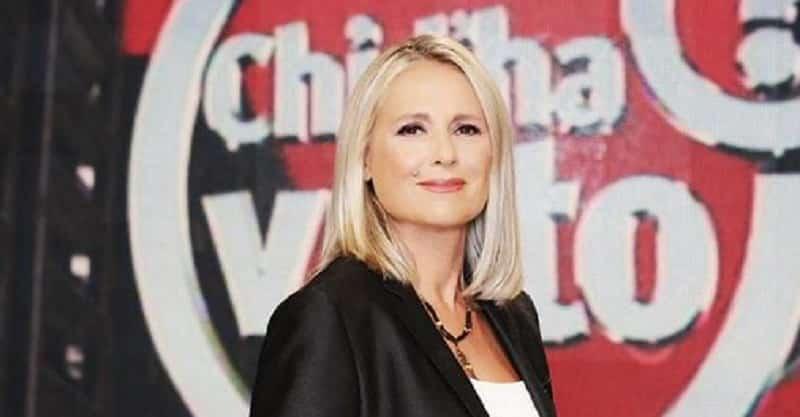 """Denise Pipitone, insulti e minacce alla troupe di """"Chi l'ha visto?"""": """"Fate una brutta fine prima o poi"""""""