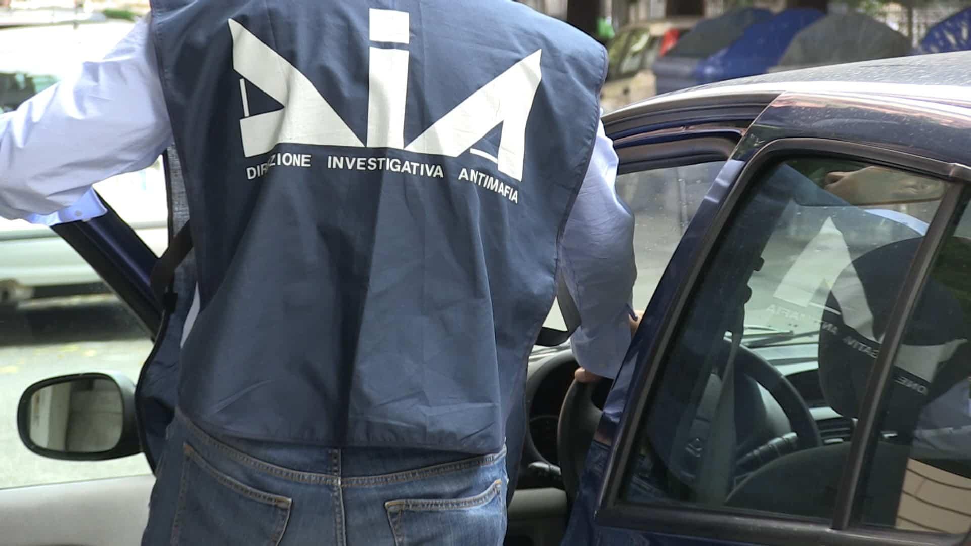 Sequestro da 12 milioni di euro per un imprenditore siciliano: dal patto con la polizia ai rapporti mafiosi