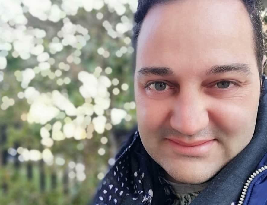 """L'incidente e la scomparsa di Giovanni Rizzo, il ricordo straziante: """"Ci incontravamo sempre con il sorriso"""""""