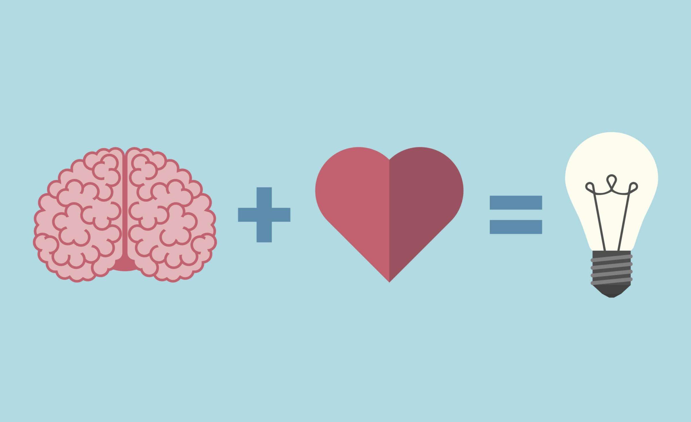 """Intelligenza emotiva, andiamo """"a caccia"""" delle nostre sensazioni: caratteristiche, vantaggi e svantaggi"""