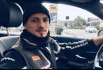 Leopoldo Lucchese, ennesima vittima delle strade siciliane. Agonizzante per 40 minuti – Le testimonianze