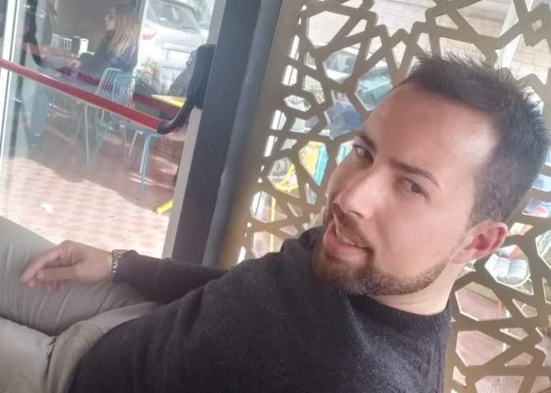 """Lo scontro fatale sulla Catania-Gela e la morte, la vittima è Mirko Di Dio: """"Riposa in pace"""""""