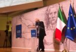 """Covid e scuola, il ministro Bianchi al G20 di Catania: """"Riportare la didattica in presenza, ma serve attenzione"""""""