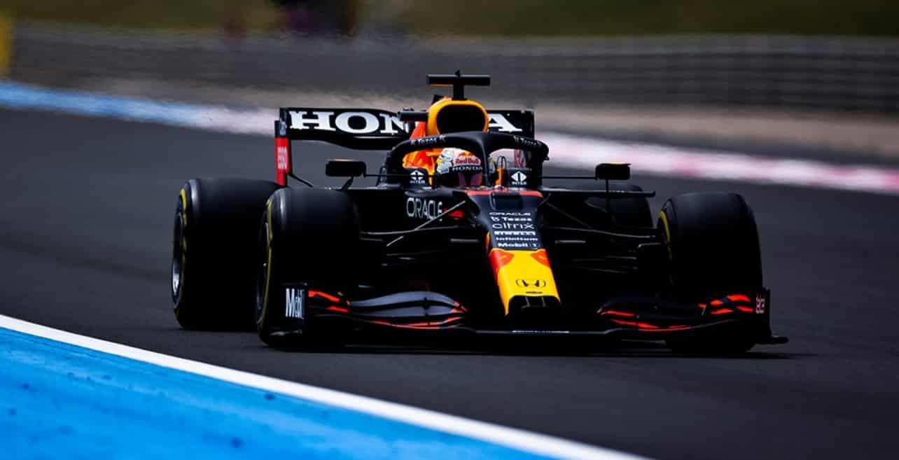 A Palermo arriva la Formula 1, niente ZTL per un giorno: la Red Bull in città per registrare uno spot