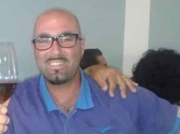 Morte di Sebastiano Presti, disposta l'autopsia per l'operaio deceduto nell'incidente sul lavoro