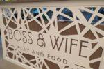 A Mascalucia apre Boss & Wife, la location perfetta per gradevoli serate e ricorrenze – FOTO e VIDEO