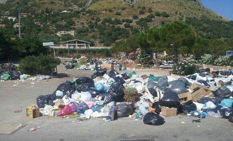 """Termoutilizzatori in Sicilia, ne parla l'assessore Baglieri: """"Evitata emergenza per 174 Comuni"""""""
