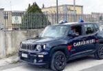Evasione e detenzione di droga ai fini di spaccio, in carcere Gesualdo Lo Presti per fine pena