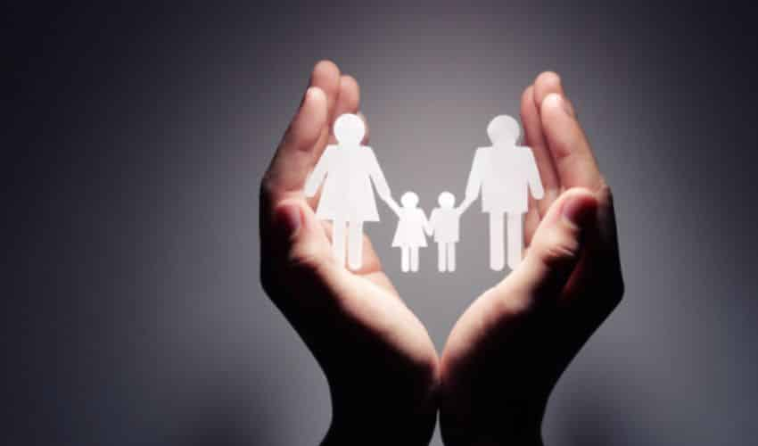 Assegno unico per i figli è legge: agevolazioni per i genitori separati e famiglie con figli disabili
