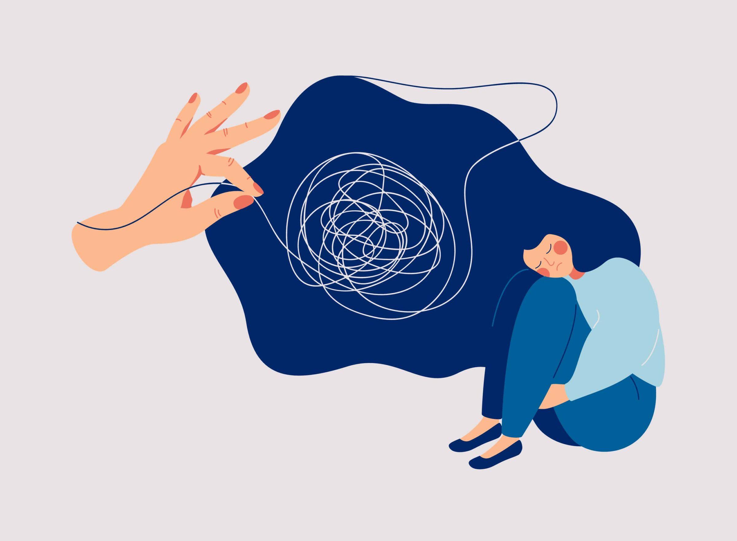 Gli inganni della dissonanza cognitiva tra costruzioni mentali e realtà: mentire a sé stessi per stare meglio